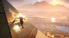 assassins-creed-origins-4