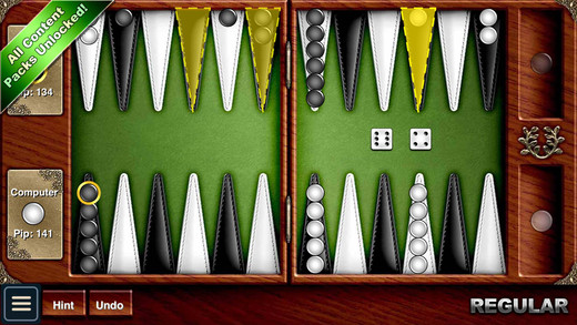 backgammon-hd-1