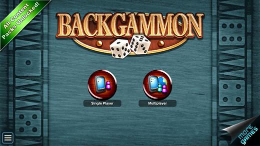 backgammon-hd-2