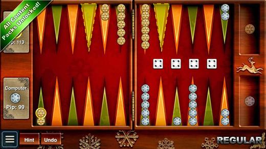 backgammon-hd-4