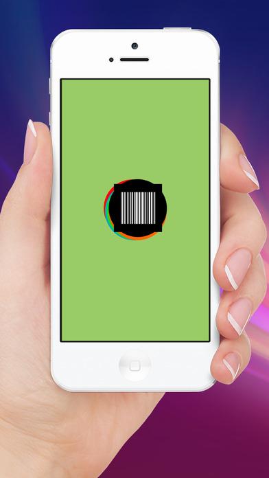 barcode-toolbox-1