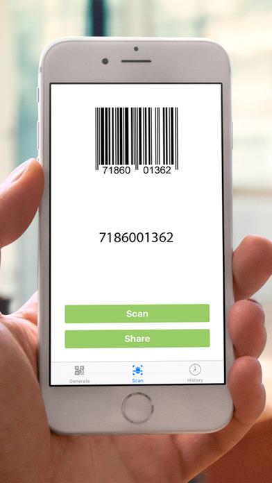 barcode-toolbox-3