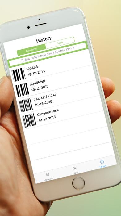 barcode-toolbox-5