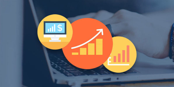 Hadoop Analytics Certification Bundle