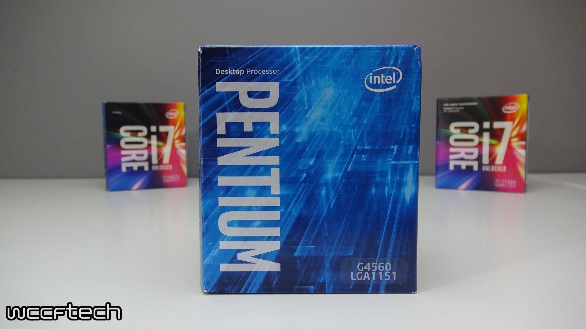 Is Intel Killing Off The Budget Champion Pentium G4560 35ghz Socket 1151 Kabylake We Did Discuss What Might Be Happening And It Was Interesting To Hear From A Cpu Manufacturer On Current State Of Cryptocurrency Mining How That