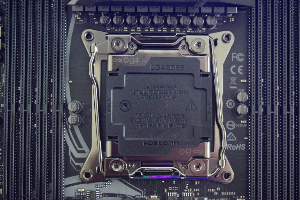 dsc_0016-custom-2