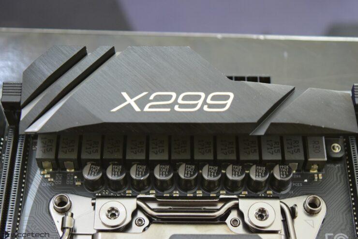 dsc_0042-custom-2