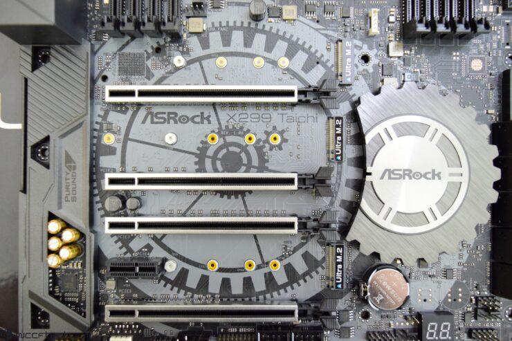 dsc_0043-custom-2