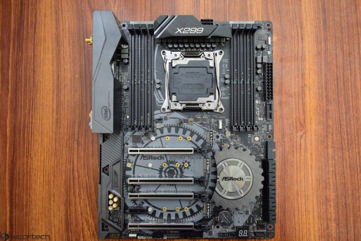 dsc_0045-custom-2