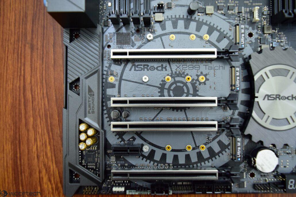 dsc_0047-custom-3