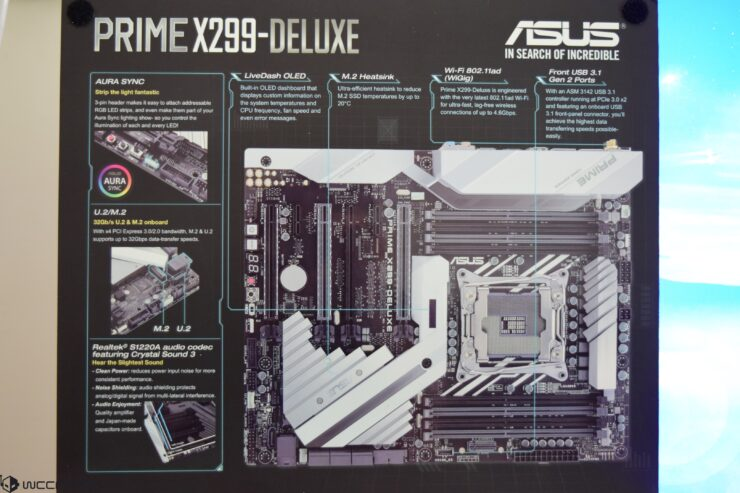dsc_0956-custom