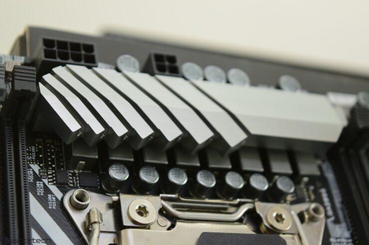 dsc_1031-custom