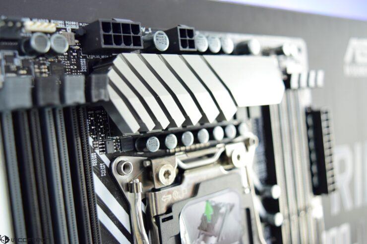 dsc_1040-custom