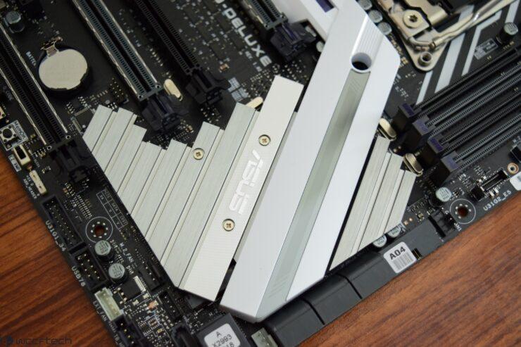 dsc_1058-custom