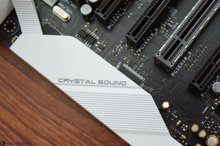 dsc_1060-custom