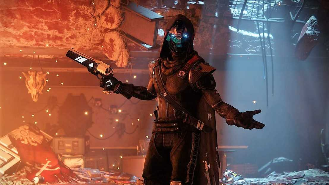 how to use modifications in destiny 2