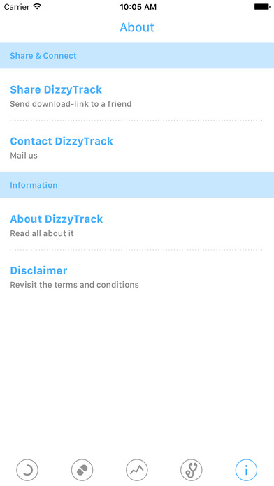 dizzytrack-5