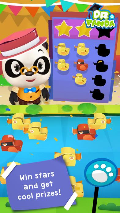 dr-pandas-carnival-1