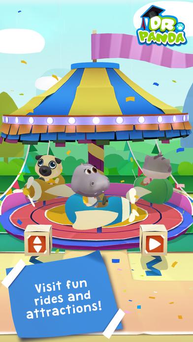 dr-pandas-carnival-2