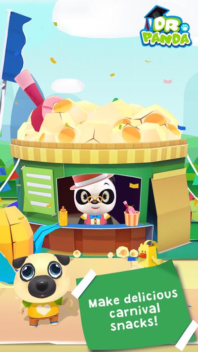 dr-pandas-carnival-3