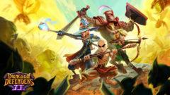 dungeon-defenders-ii-art