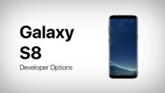 enable-galaxy-s8-developer-options-main