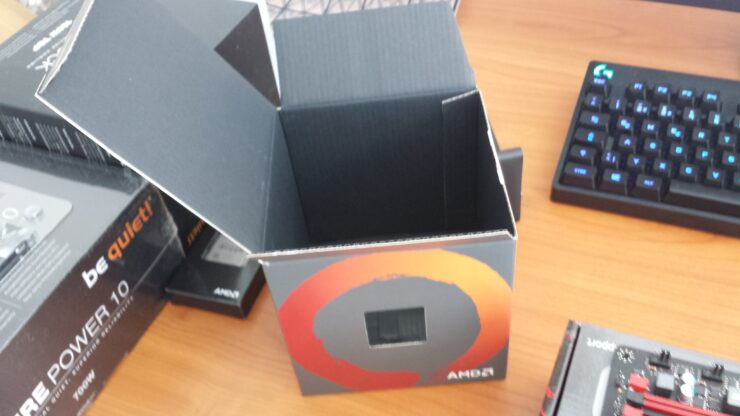 fake-amd-ryzen-box