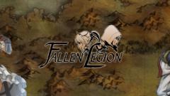 fallen-legion-logo