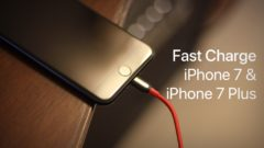 fast-charge-iphone-7-and-iphone-7-plus-main