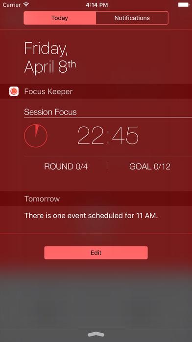 focus-keeper-5
