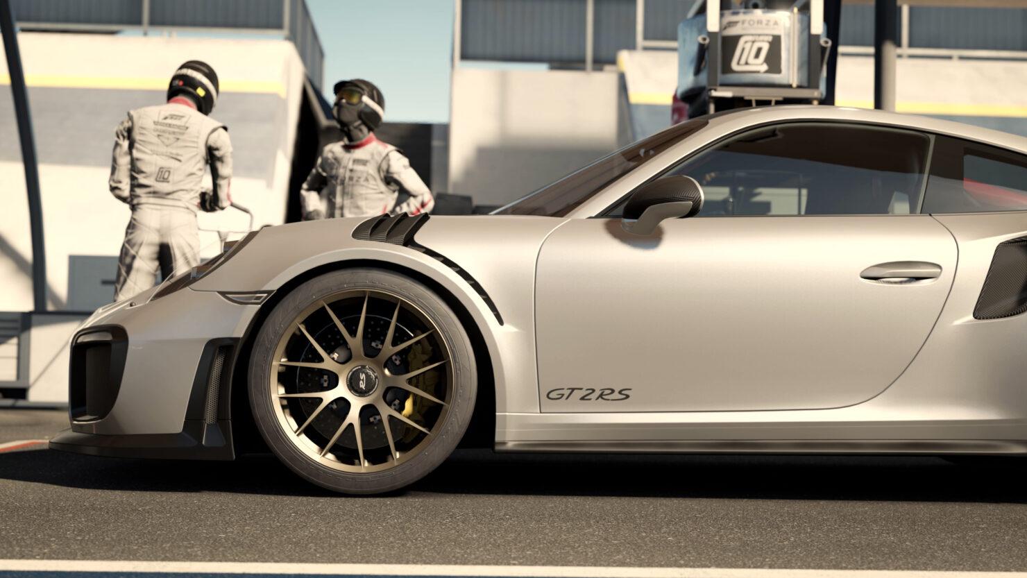 forza-motorsport-7-porsche-gt2-rs-4k-left-stop