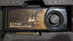 gtx-580-feature
