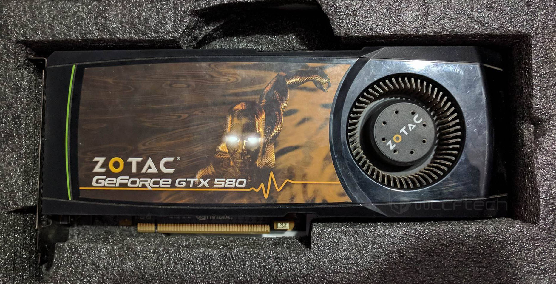 Geforce Gtx 580 Dx 12 Benchmarks Nvidia Enables Dx12 On Power Amplifier Extreme V 480 Xii Has Sneakily Enabled Directx Fermi Based Graphics Cards Which Includes The 400 And 500 Series With Their Latest