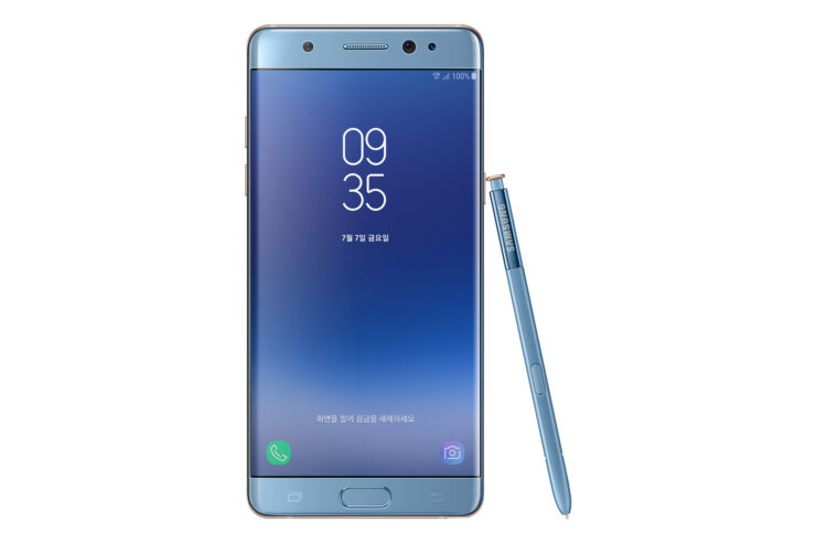 galaxy-note7-fan-edition-2
