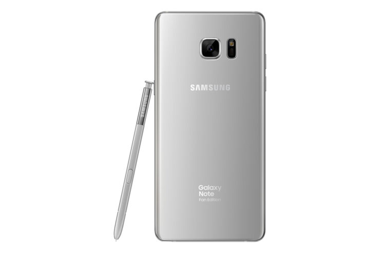 galaxy-note7-fan-edition-3