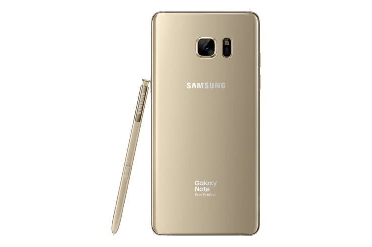 galaxy-note7-fan-edition-4