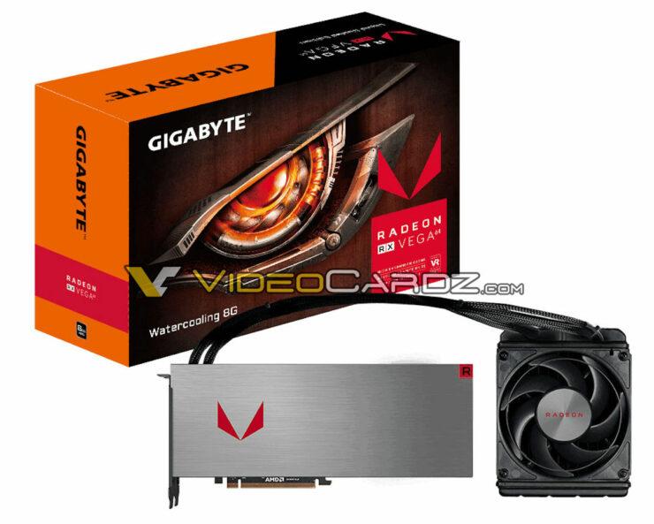 gigabyte-radeon-rx-vega-64-watercoling