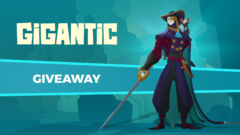 giveaway_wccftech_1920x1080