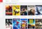 hdr-google-play-movies-796x404