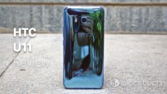 htc-u11-review-main-image