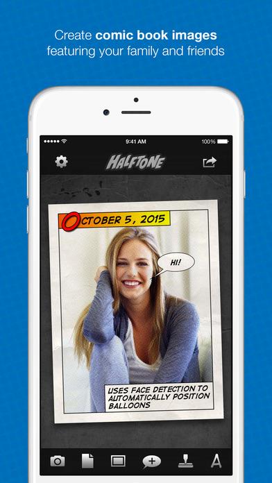 halftone-1