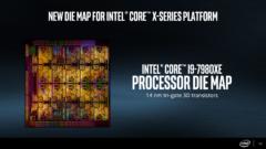 intel-core-x-x299_14