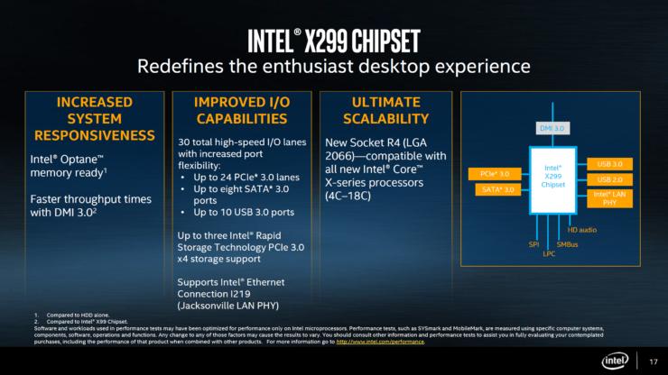 intel-core-x-x299_17