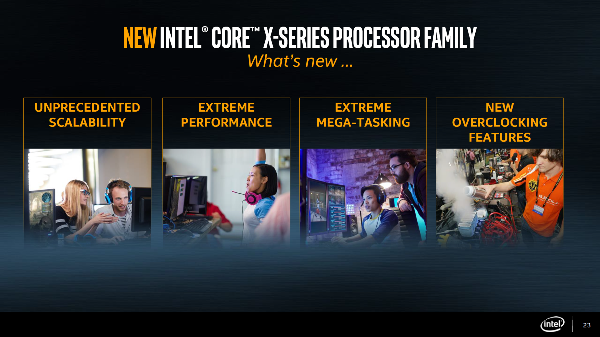 intel-core-x-x299_23