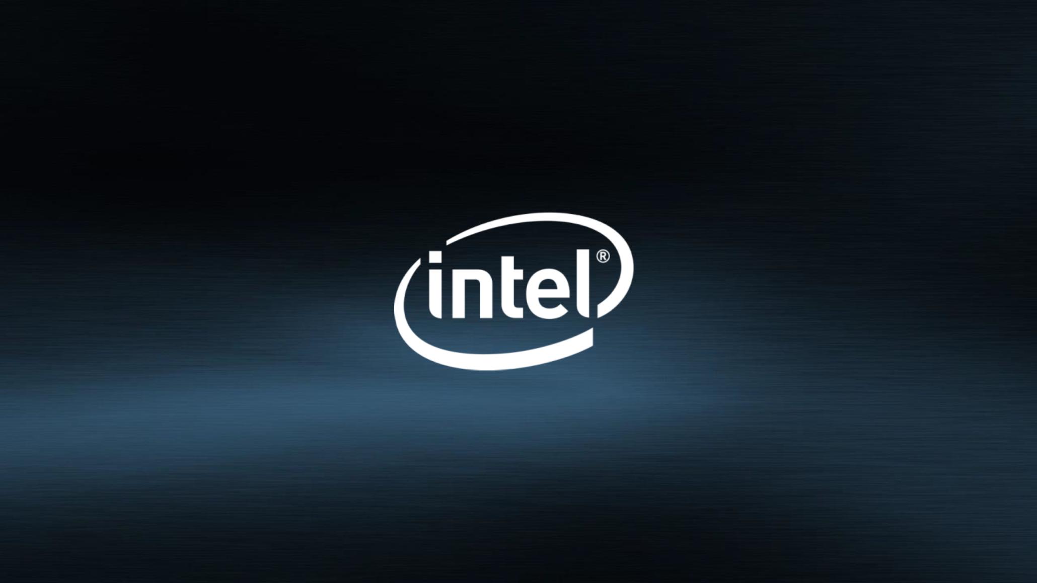 intel-core-x-x299_26