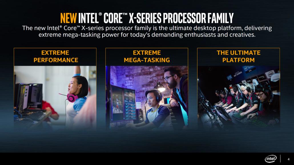 intel-core-x-x299_4