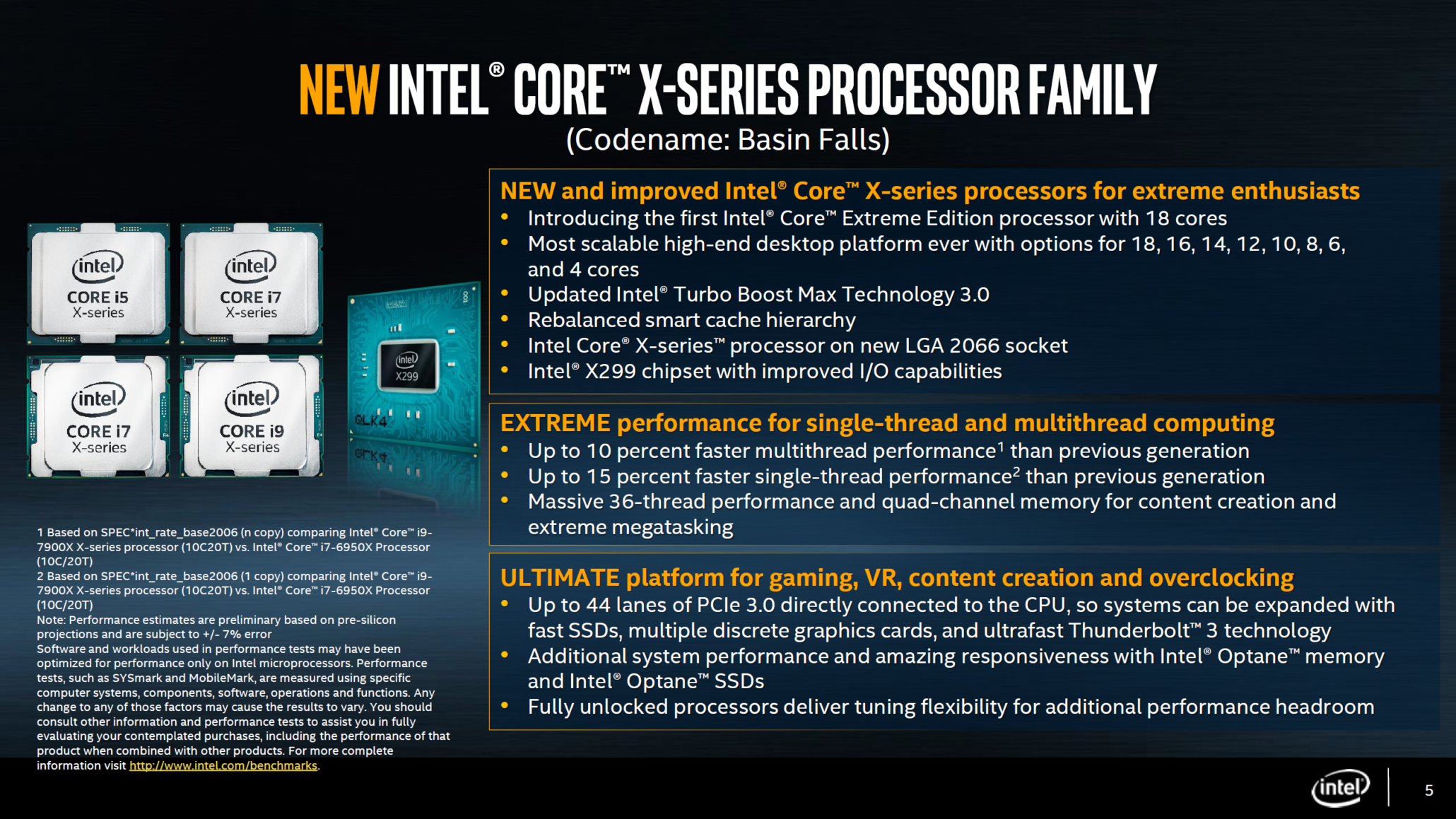 intel-core-x-x299_6
