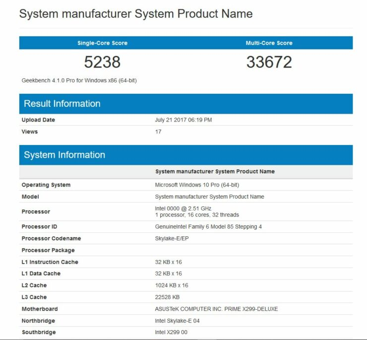 intel-core-i9-7960x-geekbench-4-0-benchmark