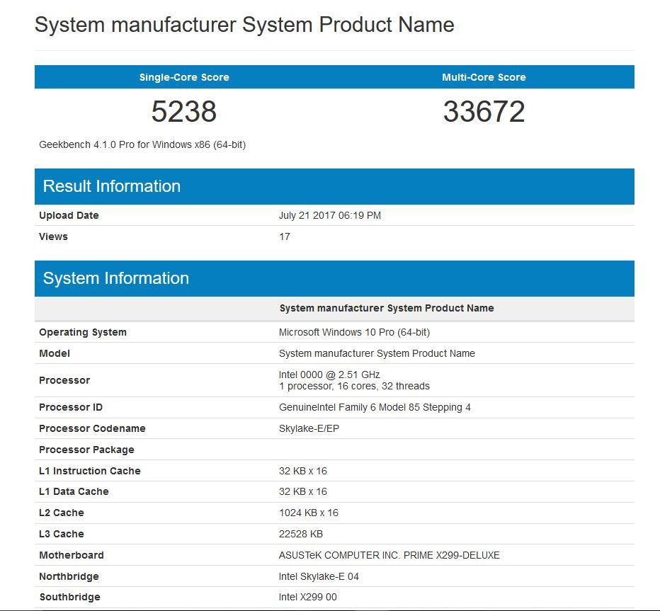 intel-core-i9-7960x-geekbench-4-0-benchmark
