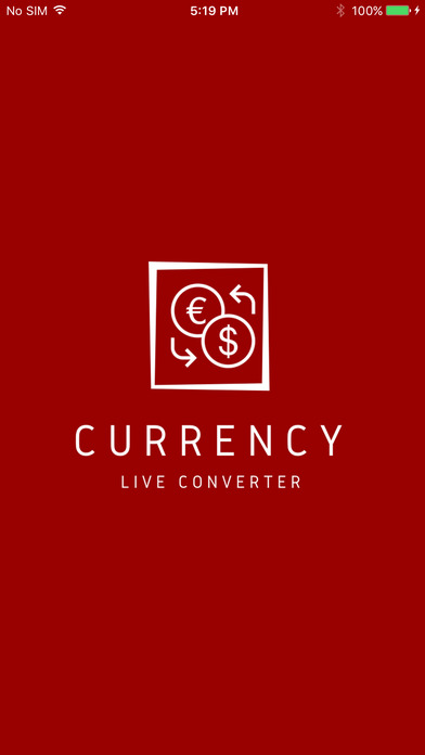 live-currency-converter-1